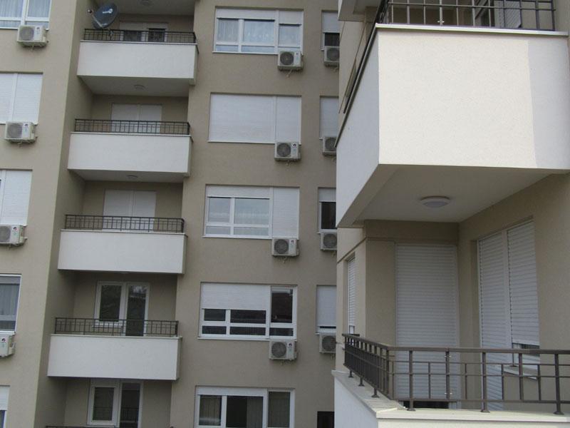 Zgrada-Belladona-6-4