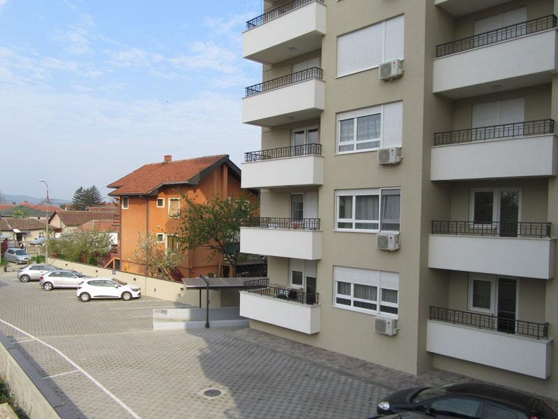 Zgrada-Belladona-6-5