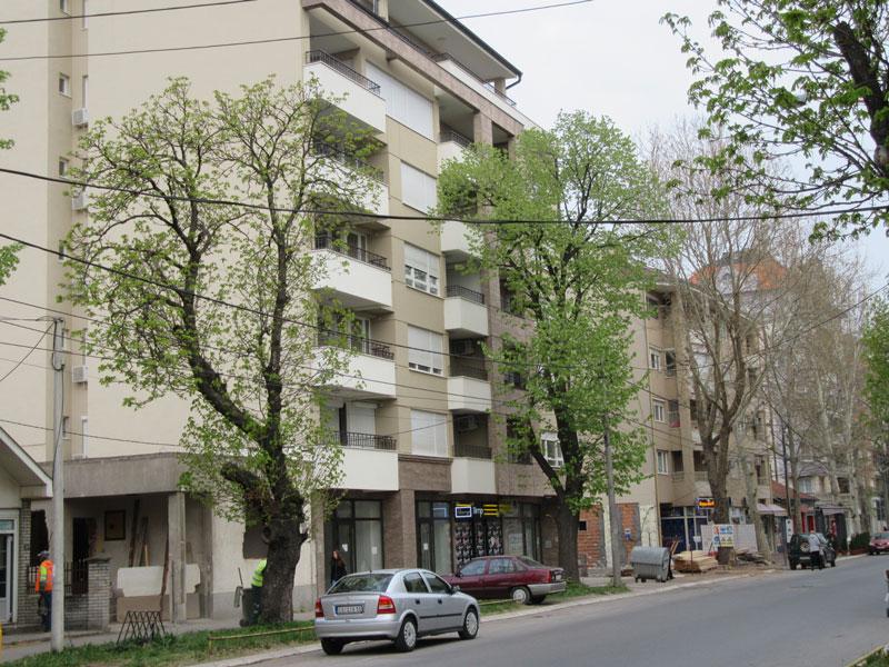 Zgrada-Belladona-6-6