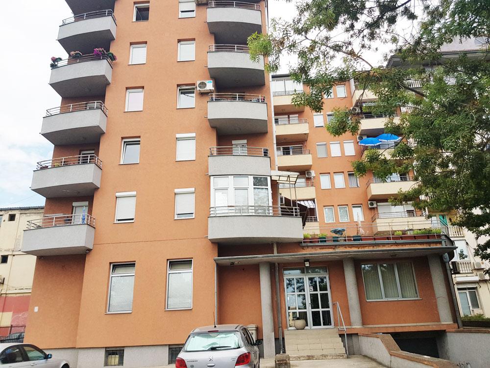 Zgrada-Belladona-1-04