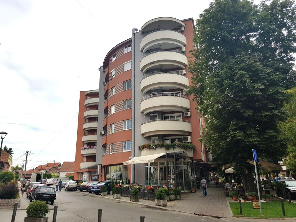 Zgrada-Belladona-2-01