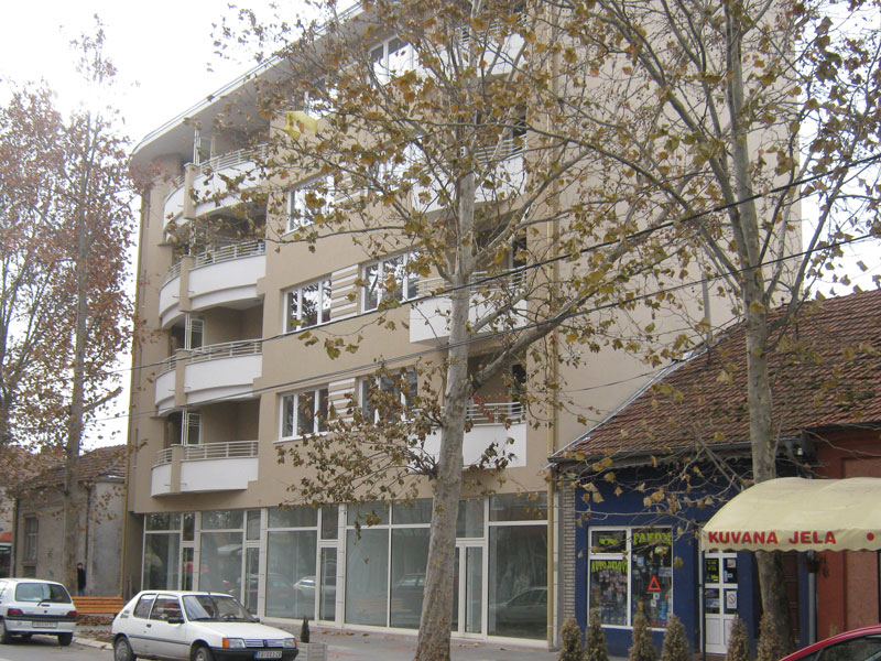 Zgrada-Belladona-4-1