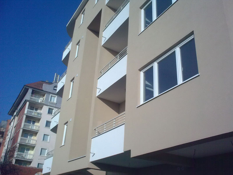 Zgrada-Belladona-4-2