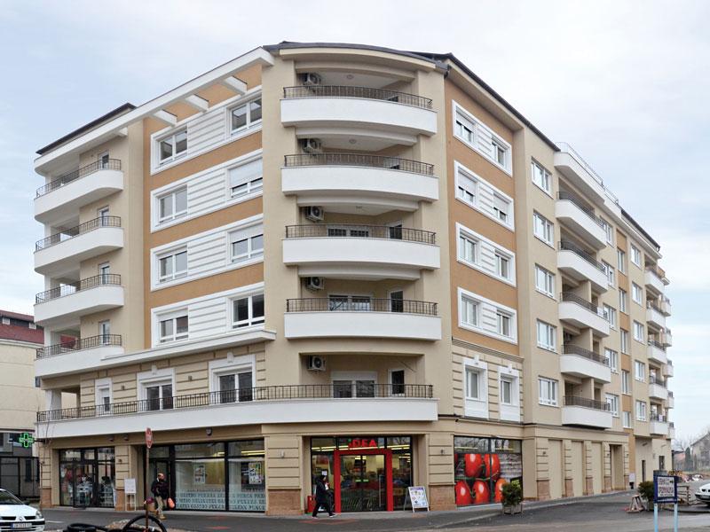 Zgrada-Belladona-5---1