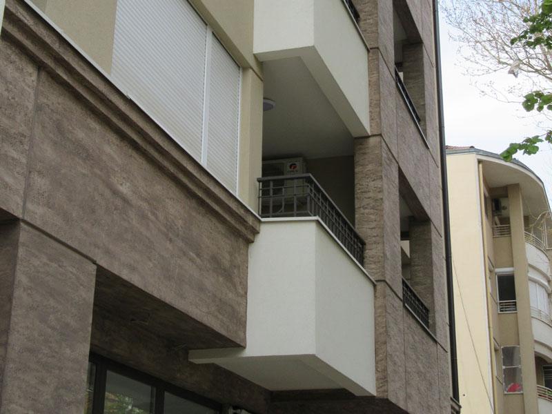 Zgrada-Belladona-6-1