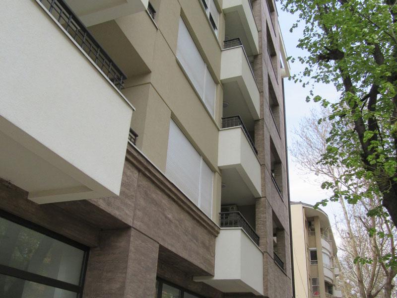 Zgrada-Belladona-6-2