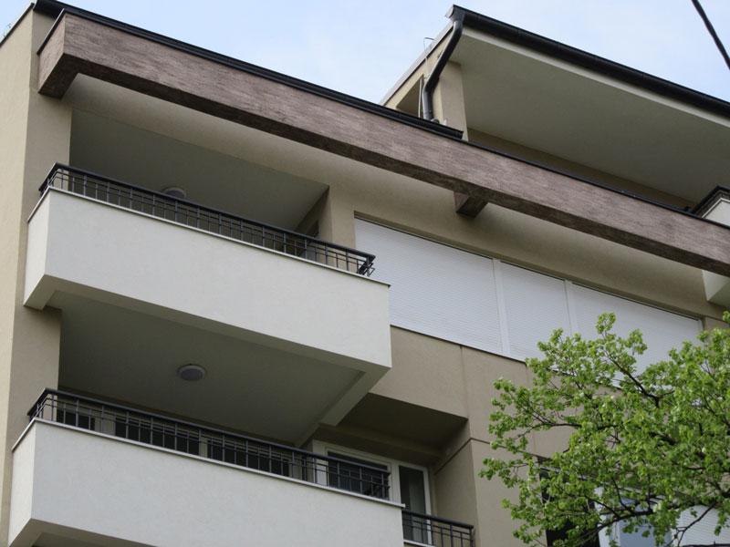 Zgrada-Belladona-6-3