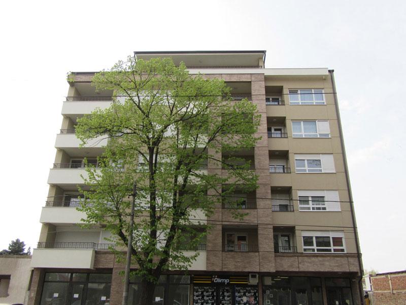 Zgrada-Belladona-7-home