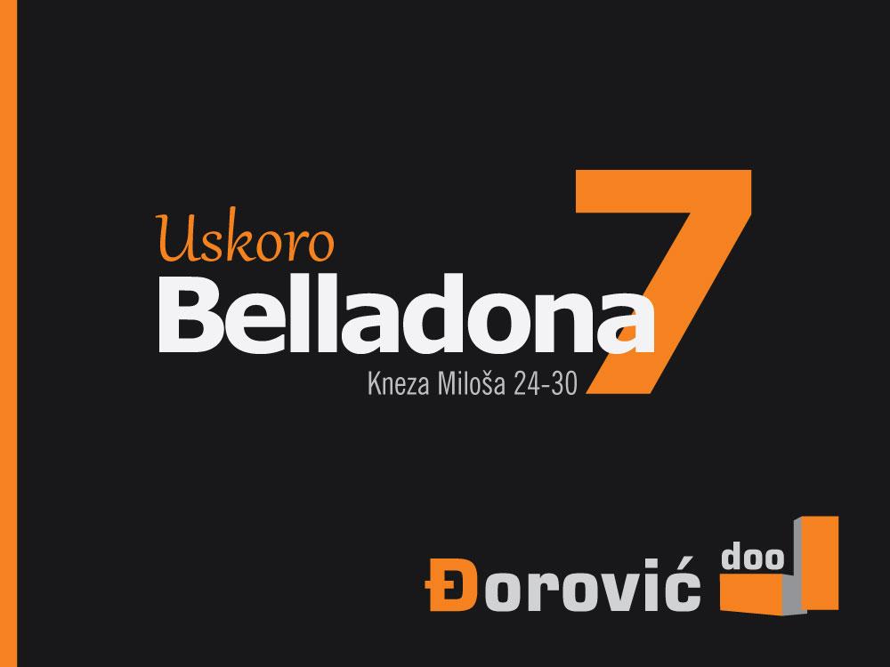 Belladona-7-f2