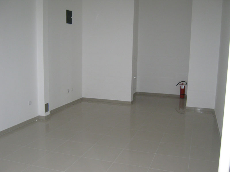 Zgrada-Belladona-4-4