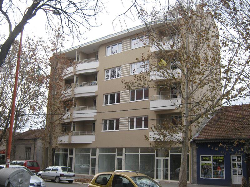 Zgrada-Belladona-4-5
